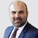Minister For Finance